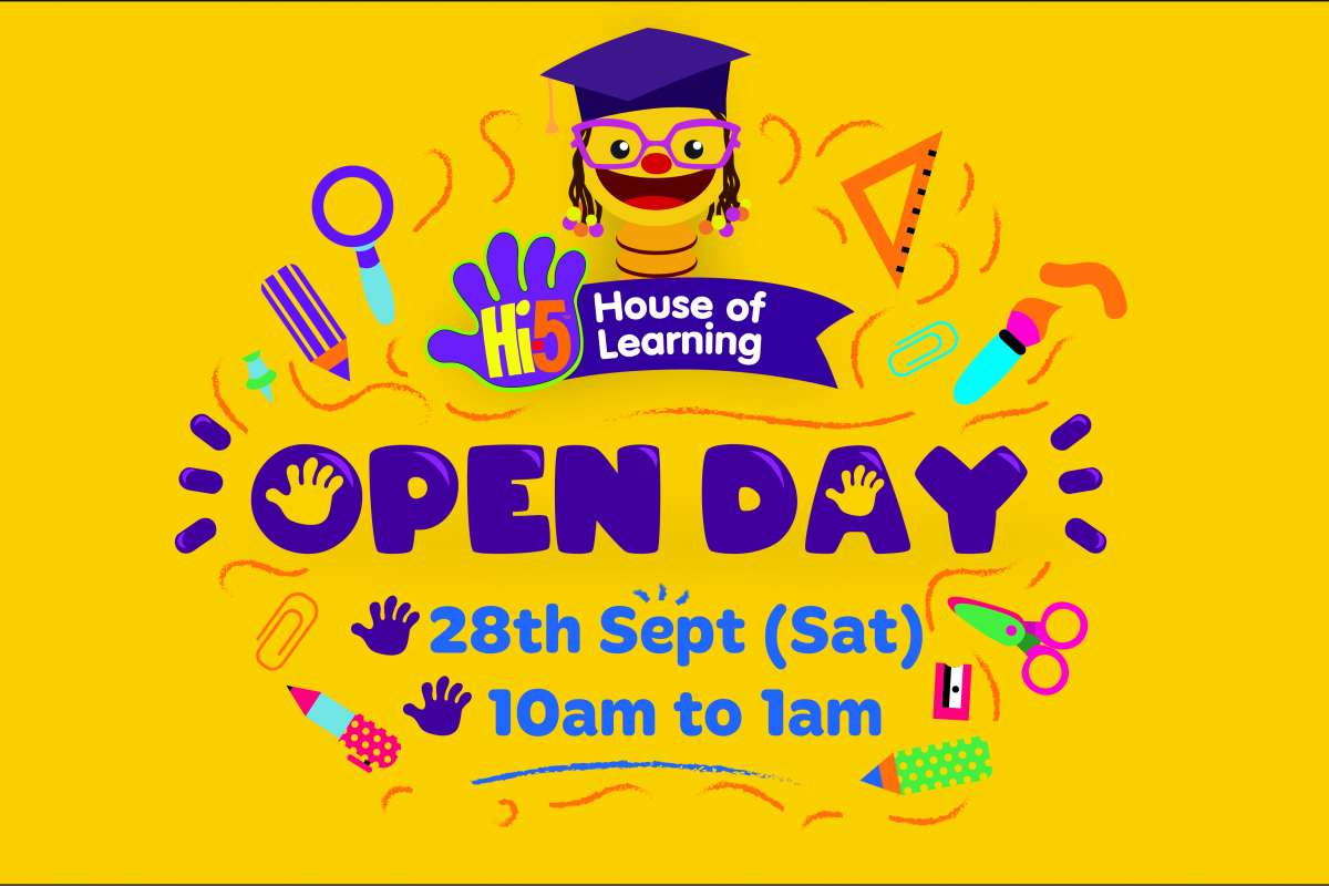OPEN DAY MAIN _ 230819-03