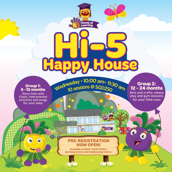 HOL_NOV2020_HappyHouse_Promotions_HappyHouse_FB